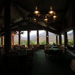 Foto di Arkansas Al's Steakhouse and Saloon