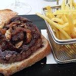 Foto di Restaurante Santana