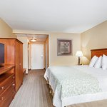 Foto de Days Inn Windsor Locks - Bradley International Airport