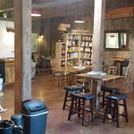 Dobson Creek Coffee Company