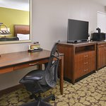 Hilton Garden Inn Indianapolis/Carmel Photo