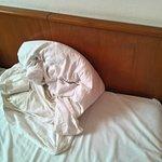 Hotel Residenz Foto