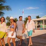 Cayman Brac Beach Resort Foto