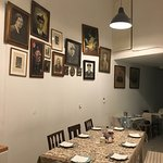 Photo of Sintra 1012 Boutique Guest House