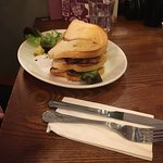 Photo of Henry's Cafe Bar