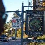 Foto di The Wilmington Inn & Tavern