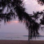 TTDC resort Mahabalipuram
