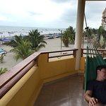 Foto de Hotel Cielo Azul