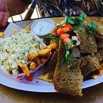 😋 yummy offerings 👅