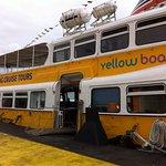 Photo de Yellow Bus Tours Lisbon