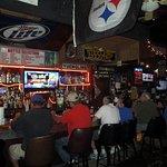 Photo de Old Mill Tavern
