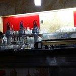 Foto de Oasis Hotel & Restaurante