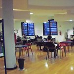 Biblioteca Archimede di Settimo Torinese