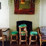 Foto di Bonnington Centre Cafe