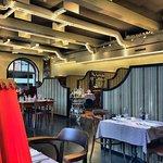 Restaurant Volkshaus Foto