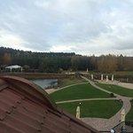 Photo de Ossa Congress & Spa Hotel