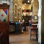 Claddagh's Pub