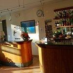 Foto di Hotel Il Saraceno