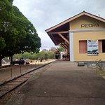 Regional Delmiro Gouveia Museum
