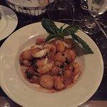 Photo of Petrarca Cucina e Vino