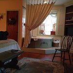 Country Hearth Bed and Breakfast Foto