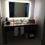 Homewood Suites Newark-Cranford Foto