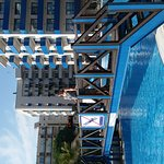 Photo de Tahiti Playa Hotel