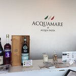 Photo of Acquamare