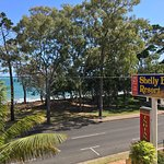 Photo de Shelly Bay Resort