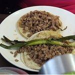 Photo of Tacos Providencia