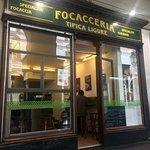 Photo of Focacceria Tipica Ligure