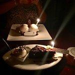 Better Than Sex - A Dessert Restaurant Foto