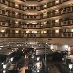Embassy Suites by Hilton Dulles - North/Loudoun Foto