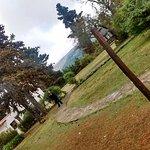 Imagen de Hosteria La Domanda