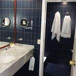 Photo of Exe Suites San Marino
