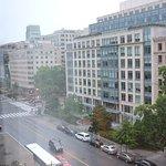 Photo of Capital Hilton