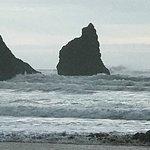 Surfsand Resort Foto