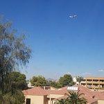 Foto de Country Inn & Suites by Carlson, Phoenix Airport