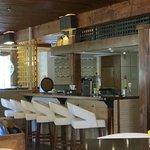 Millcroft Inn Restaurant