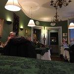 Billede af Restaurant Turesen
