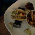 Moxie's Grill & Bar Foto