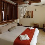Amazing room 1136