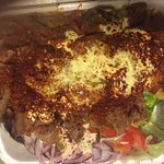 Valokuva: King Kebab
