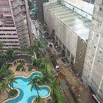 Foto de Grand Millennium Kuala Lumpur