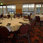 Conference and Function Room
