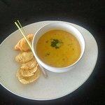 Photo of Biru Restaurant