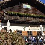 Photo of Hotel Restaurant Alatsee