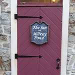 Foto de Inn at Millrace Pond