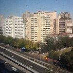 Photo de Jinlongtan Hotel