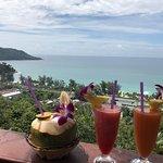 Photo of After Beach Bar